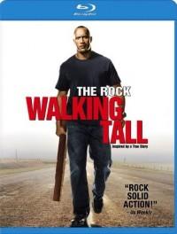 Kráčející skála (Walking Tall (2004), 2004)
