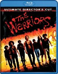 Válečníci (Warriors, The, 1979)
