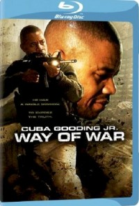 Way of War, The (2008)