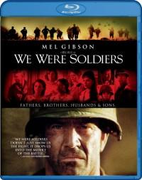 Údolí stínů (We Were Soldiers, 2002)