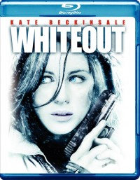 Bílá smrt (Whiteout, 2009)