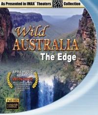 Wild Australia: The Edge (1996)
