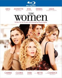 Ženy (Women, The, 2008)