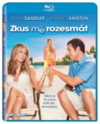 Zkus mě rozesmát (Just Go With It, 2011)