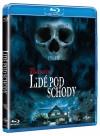 Blu-ray film Lidé pod schody (People Under the Stairs, 1991)