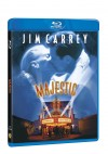 Blu-ray film Majestic (2001)