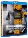 Blu-ray film Nejhledanější muž (A Most Wanted Man, 2014)