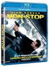 Blu-ray film Non-Stop (2014)