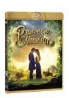 Blu-ray film Princezna Nevěsta (Princess Bride, The, 1987)
