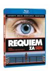 Blu-ray film Requiem za sen (Requiem for a Dream, 2000)