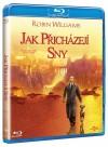 Blu-ray film Jak přicházejí sny (What Dreams May Come, 1998)