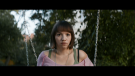 10 pravidel, jak sbalit holku (2014)
