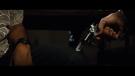 2 zbraně (2 Guns, 2013)