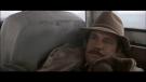 Tři dny Kondora (Three Days of Condor, 1975)