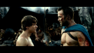 300: Vzestup říše (300: Rise of An Empire, 2014)