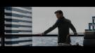 Padesát odstínů šedi (Fifty Shades of Grey, 2015)
