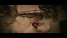 Lásky čas (About Time, 2013)
