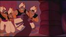 Aladin (Aladdin, 1992)