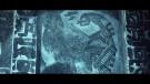 Vetřelec vs. Predátor (AVP: Alien Vs. Predator, 2004)