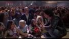 Na pokraji slávy (Almost Famous, 2000)