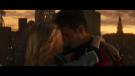 The Amazing Spider-Man 2 (2014)