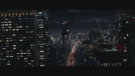 Amazing Spider-Man (The Amazing Spider-Man, 2012)