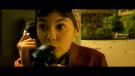 Amélie z Montmartru (Le Fabuleux destin d'Amélie Poulain, 2001)