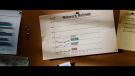 Zprávař 2: Legenda pokračuje (Anchorman 2: Legend Continues, 2013)