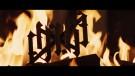 Andělé a démoni (Angels & Demons, 2009)