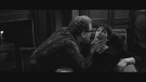 Byt (The Apartment, 1960)
