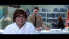 Austin Powers: Špionátor (Austin Powers: International Man of Mystery, 1997)