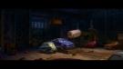Auta 2 (Cars 2, 2011)