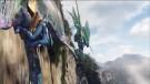 Avatar - prodloužená sběratelská edice (Avatar: Extended Collector's Edition, 2009)