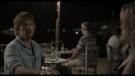 Před půlnocí (Before Midnight, 2013)