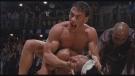 Krvavý sport (Bloodsport, 1988)