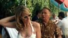 Bobby / Atentát v Ambassadoru (Bobby, 2006)