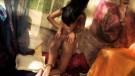 Bollywood Nudes (2009)