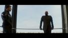 Captain America: Návrat prvního Avengera (Captain America: The Winter Soldier, 2014)