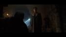 Captain America: První Avenger (Captain America: The First Avenger, 2011)