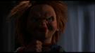 Dětská hra 3 (Child's Play 3, 1991)