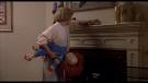 Dětská hra (Child's Play, 1988)