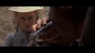 Návrat do Cold Mountain (Cold Mountain, 2003)