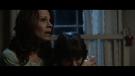 V zajetí démonů (The Conjuring, 2013)
