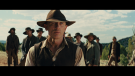 Kovbojové a vetřelci (Cowboys and Aliens, 2011)