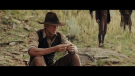 Kovbojové a vetřelci (Cowboys and Aliens, 2011)
