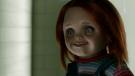 Chuckyho kletba (Curse of Chucky, 2013)