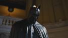 Temný rytíř povstal (The Dark Knight Rises, 2012)