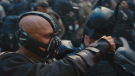 Temný rytíř povstal (The Dark Knight Rises, 2012)