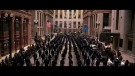 Temný rytíř (Dark Knight, The, 2008)