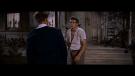 Na východ od ráje (East of Eden, 1955)